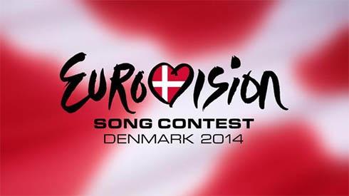 Сербія та Болгарія відмовилися від участі у Євробаченні - фото