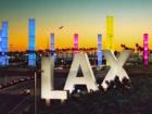 Стрілок в аеропорту Лос-Анджелесу цілив лише в охоронців