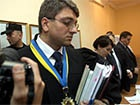 Суддя, який засудив Юлію Тимошенко, може стати довічним