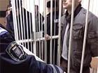 Свободівцю Віталію Благодарному теж присудили 2 місяці арешту