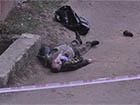 У Києві на скандальному будівництві загинув пенсіонер