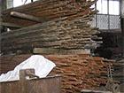 У Києві виявили 5 тон радіоактивних труб з Чорнобиля