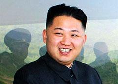 У Північній Кореї публічно стратили 80 людей за легкі злочини - фото
