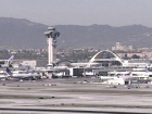 У стрілянині в аеропорту Лос-Анджелесу одна людина загинула, є поранені