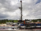 Україна і Chevron підписали угоду про розподіл між собою українського газу