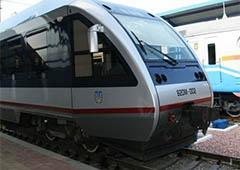 Укрзалізниця призначила додаткові поїзди до новорічних свят - фото