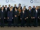 Янукович не підписав Угоду з ЄС
