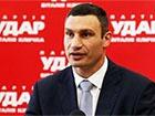 Янукович підписав поправки до ПК, так звані «поправки Кличка»