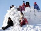 30 грудня столичні школярі підуть на зимові канікули
