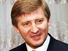 Ахметов - за переговори Євромайдану з владою