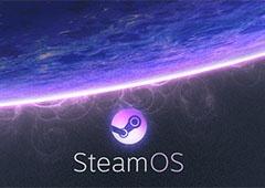 Бета-версія Steam OS від Valve доступна для скачування - фото