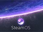 Бета-версія Steam OS від Valve доступна для скачування