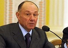 Для виплати зарплат бюджетникам Київрада не потрібна - фото