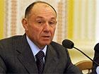 Для виплати зарплат бюджетникам Київрада не потрібна