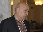Г.Москаль: СБУ запросила російську ФСБ для допомоги у розгоні Євромайдану