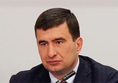 Ігоря Маркова суд залишив за гратами - фото