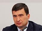 Ігоря Маркова суд залишив за гратами