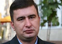 Ігоря Маркова залишили під арештом ще на два місяці - фото