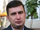 Ігоря Маркова залишили під арештом ще на два місяці