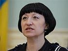 Київрада встигла розглянути лише одне питання