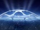 Ліга Чемпіонів: розклад матчів 1/8 фіналу