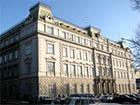 Львівська облрада проганяє облдержадміністрацію