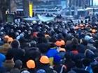 Майдан вистояв