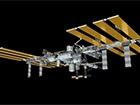 NASA: на МКС вийшла з ладу система охолодження
