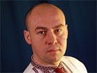 Очільник Тернополя закликає все місто на Київ