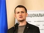 Свободівець Левченко оскаржить у суді перемогу Пилипишина