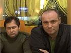 У Києві стріляли в активіста «Дорожнього контролю»
