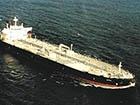 У Нігерії пірати захопили корабель з 17 українцями на борту