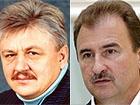 Янукович відсторонив від посад Сівковича та Попова
