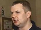 Дмитра Булатова можливо катували ті ж бандити, що і Ігоря Луценка, і Юрія Вербицького