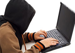 Хакер «Stalin», якого затримала СБУ, вкрав у 2008 році понад 9 мільйонів доларів - фото