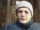 Ігор Луценко знайшовся, він у лікарні