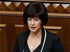 Лутковська обіцяє знову зайнятися суддею, який засудив «Васильківських терористів»