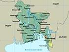 МЗС не рекомендує їхати в Бангладеш