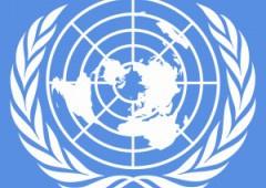 Генсек ООН закликає українців відстоювати демократію в країні - фото