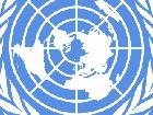 Генсек ООН закликає українців відстоювати демократію в країні
