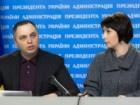 Портнов та Лукаш розповіли про переговори президента з опозицією
