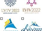 Розпочався вибір логотипу на зимову Олімпіаду-2022