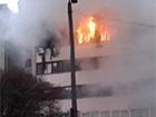 ШОК: Як насправді гасили пожежу на «Хартроні» у Харкові