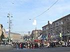 Штаб національного спротиву оголошує мобілізацію на 15 січня