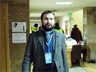Суд ув′язнив журналіста газети ВО «Свобода»