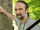 Тіло, який знайшли у Бориспільському лісі – викрадений Юрій Вербицький