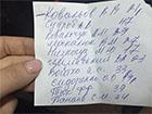 У Київській ЛШД утримують побитих «Беркутом» активістів (список)