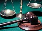Вищий адмінсуд відмовився розглядати протиправність прийняття «диктаторських законів»