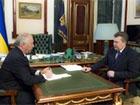 Янукович обіцяє позачергову сесію ВР