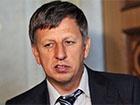 Янукович призначив регіонала Макеєнка головою КМДА